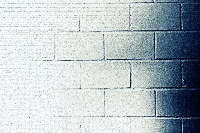 stein texturen kostenlos und lizenzfrei hintergrundbilder. Black Bedroom Furniture Sets. Home Design Ideas